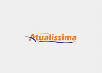 Atualíssima Perfumaria