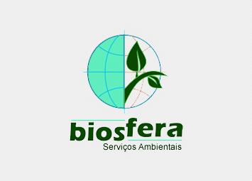 Biosfera Serviços Ambientais