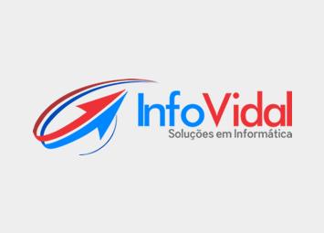 Info Vidal - Informática