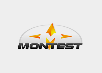 Montest Montagens