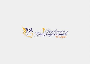 Primeira Igreja Congregacional